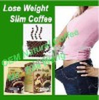 best Weight loss coffee-610