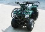 ATV (ATV-009)