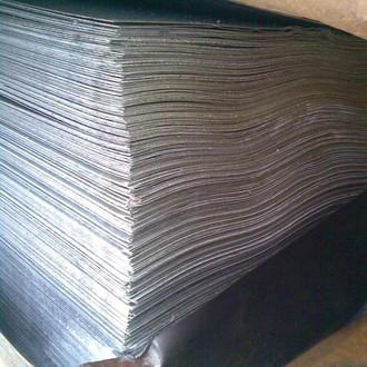 Galvanized Steel Sheet To En 10346 En 10152 En 10131
