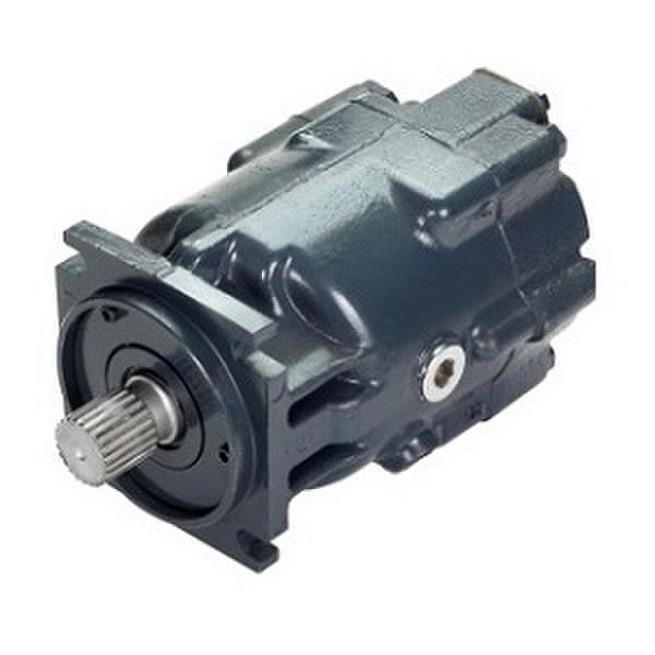 Sauer Danfoss 90M Series Hydraulic Motor