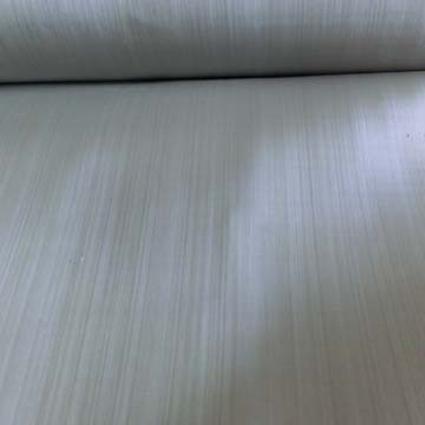400mesh Stainless Steel Wire Mesh Wire Cloth