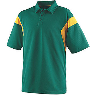 Polo shirts, Collar Shirt, Coaches Shirts