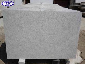 China Stone Factory, China Stone Supplier & Exporter - Hangmao Stone
