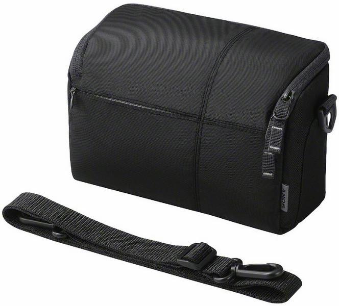 Sony LCS-EMF сумка / портфель