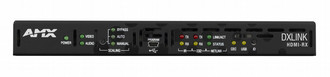 AMX AVB-RX-DXLINK-HDMI