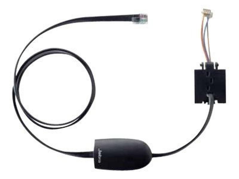 Jabra 14201-31 аксессуар для наушников и гарнитур