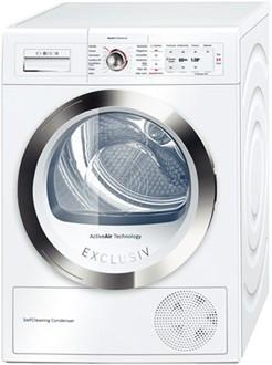 ᐈ Bosch WTY88780 купить • выгодная Цена • Технические характеристики. 0cb970b967043