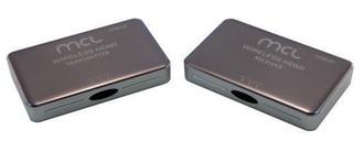 MCL Transmetteur sans fil HDMI Серый