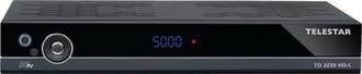 Telestar TD 2220 HD-L