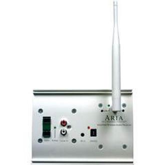 Channel Vision WA-351 Белый AV ресивер