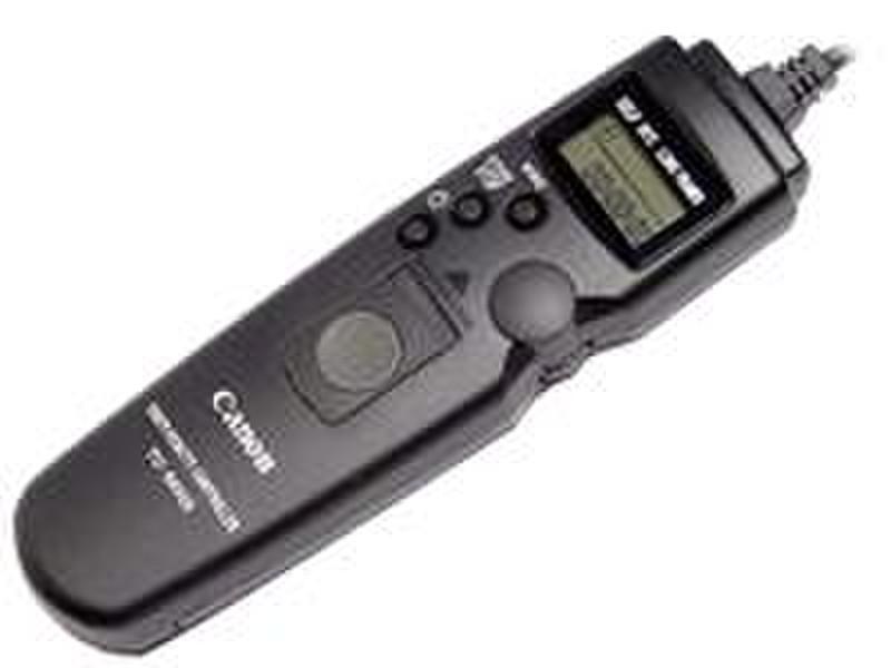 Canon Remote Controller f EOS 20D Проводная пульт дистанционного управления
