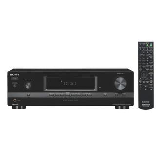 Sony STRDH130 90Вт 2.0 Черный