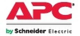 APC Start-Up Service 5X8