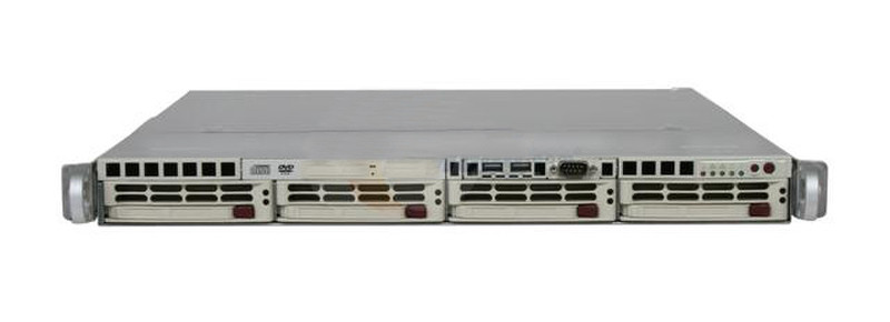 ᐈ Supermicro Superserver 5015B-MT • best Price • Technical