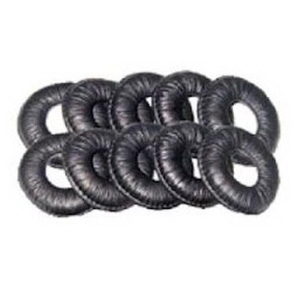 Jabra 14101-26 Черный 10шт подушечки для наушников