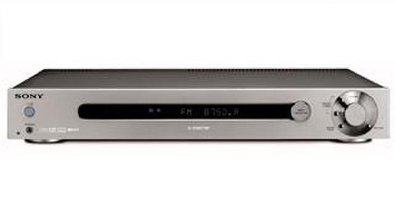 Sony STR-LV700R AV ресивер