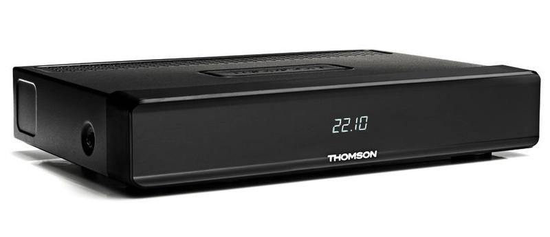 Thomson TSR200 AV ресивер