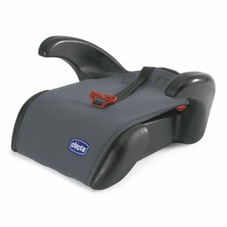 Chicco Quasar Plus No-back car booster seat
