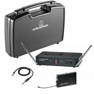Audio-Technica PRO-501/G AV ресивер