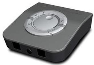 Sennheiser UI760 AV ресивер