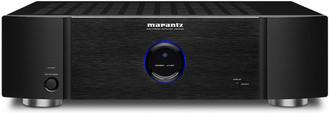 Marantz MM7025B 2.0 Дома Проводная Черный усилитель звуковой частоты