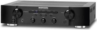 Marantz PM5004B 2.0 Дома Проводная Черный усилитель звуковой частоты