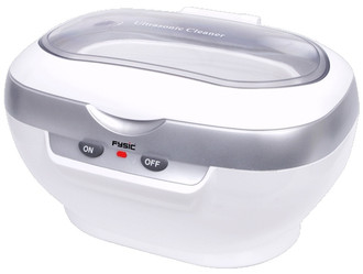 Fysic Ultrasonic cleaner FC-33