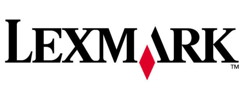 Lexmark 2356128 продление гарантийных обязательств