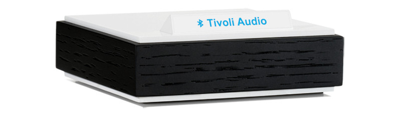 Tivoli Audio 3053 BluCon