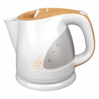 Sencor SWK 1000OR электрический чайник