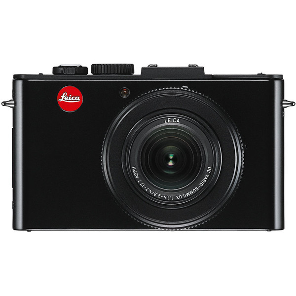 Leica D-Lux 6 10.1МП 1/1.7