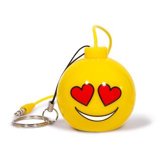 PURO Smiling