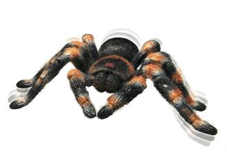 Uncle Milton Remote Control Tarantula