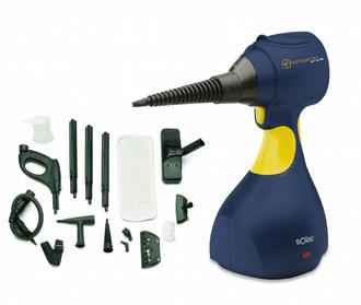 Solac LV1450 Ecogenic Pro 15