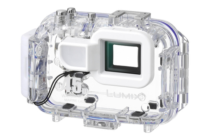 Panasonic DMW-MCFT5E сумка для фотоаппарата