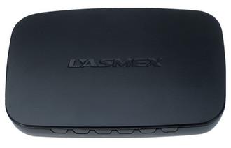 Lasmex LBT-10 Черный AV ресивер