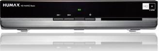 Humax HD NANO Basic