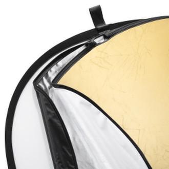 Walimex 18282 photo studio reflector