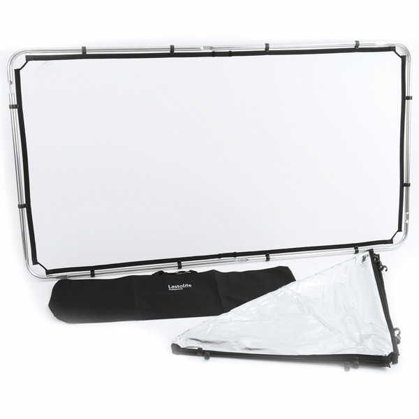 Lastolite LL LR81243R photo studio reflector