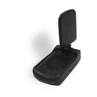 GBS 43001 7.1 Черный AV ресивер