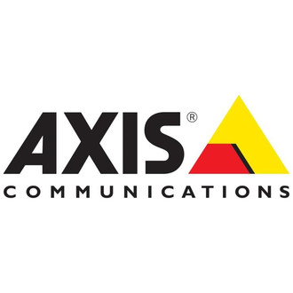 Axis 2Y f/ P1355