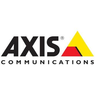 Axis 2Y f/ P1204