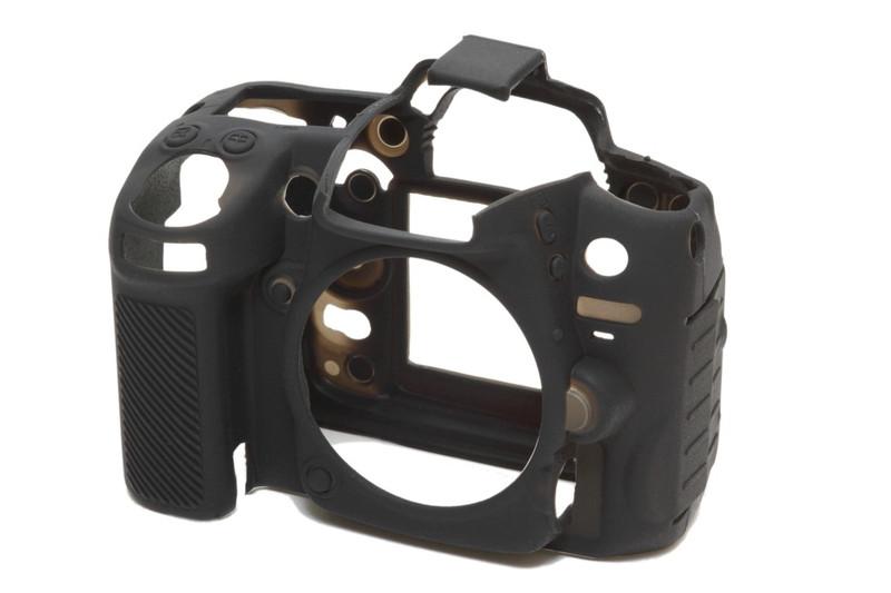 Easycover ECND7000 защитный кожух