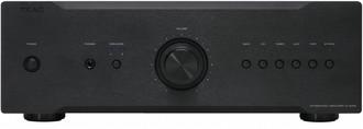 TEAC AI-2000 4.0 Проводная Черный усилитель звуковой частоты
