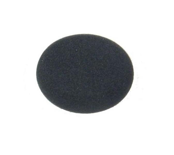 Jabra Foam earpad f/ ADDvantage подушечки для наушников