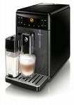 Saeco GranBaristo Автоматическая кофемашина HD8964/01