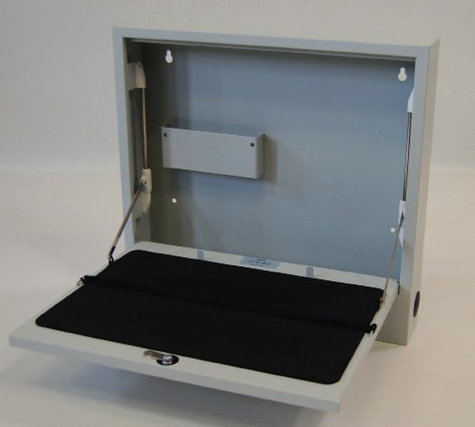Stiefel LPD Laptop-Box Deluxe
