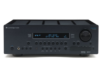 Cambridge Audio Azur 651R
