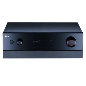 LG AR702NS 6.1канала AV ресивер