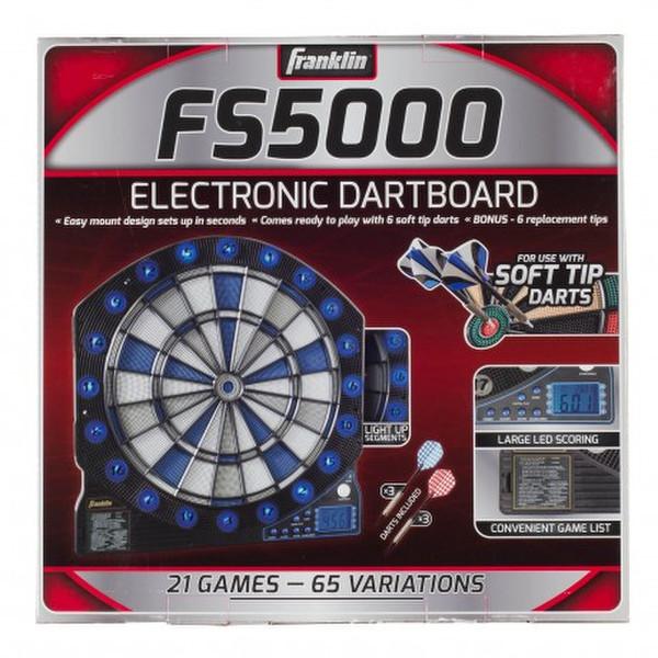 Franklin Sports FS 5000 доска для игры в дартс